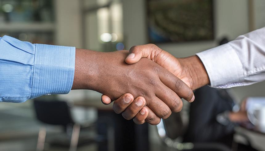 CTBUH Expands Executive Leadership