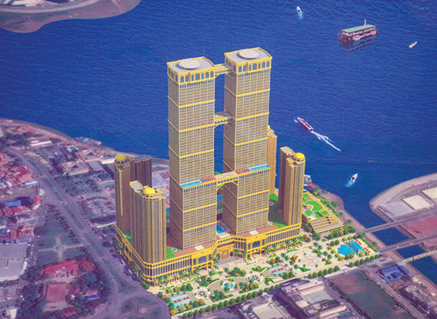 phnom_penh_twin_towers_gn-2