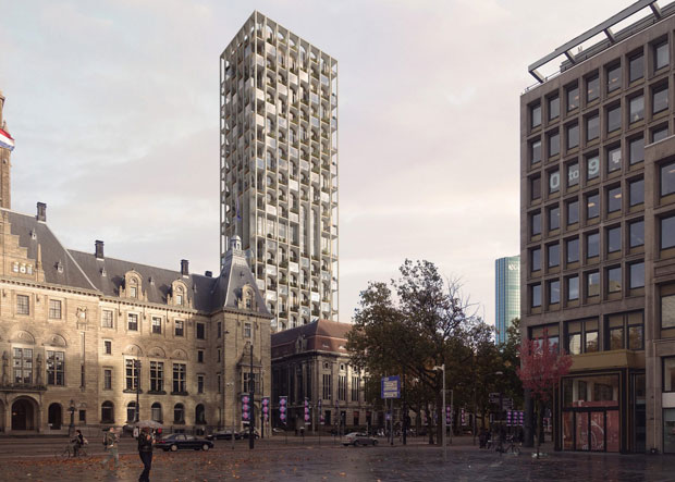 Rotterdam_GN