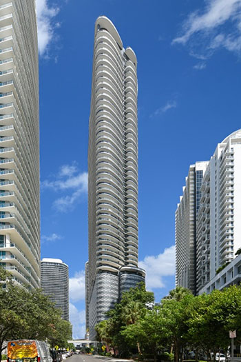 Tall City Delivery >> Council On Tall Buildings And Urban Habitat