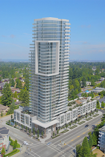 City Council Rejects Planned Residential Tower in Delta