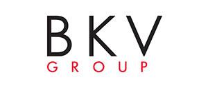 BKV Group