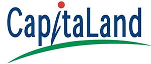 CapitaLand Limited