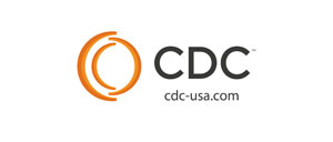 CDC Curtain Wall Design & Consulting, Inc.