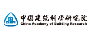 China Academy of Building Research