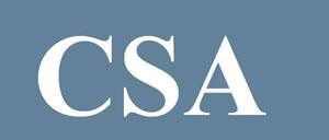 CS Associates, Inc.