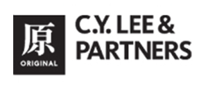 C.Y. Lee & Partners Architects/Planners
