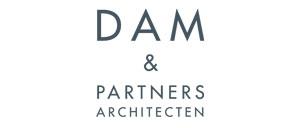 Dam & Partners Architecten