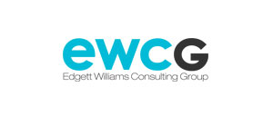 Edgett Williams Consulting Group, Inc.