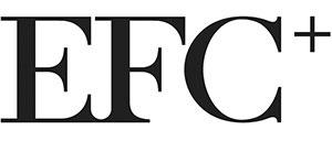 EFC Engineering Consulting Company, Ltd