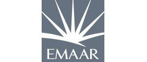 Emaar Properties, PJSC