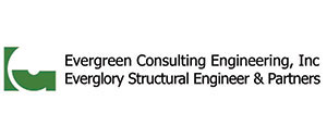 Evergreen Consulting Engineering