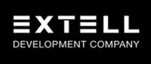 Extell Development
