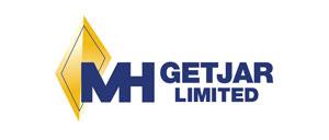 Getjar Limited