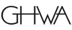 Hill West Architects, LLP