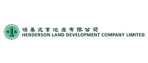Henderson Land Development Company Limited