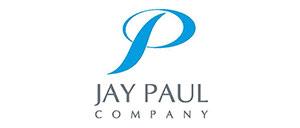 Jay Paul Company