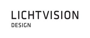 Lichtvision
