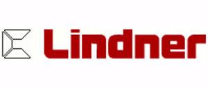 Lindner Fassaden GmbH