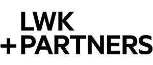 LWK & Partners