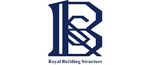 RBS Architectural Engineering Design Associates