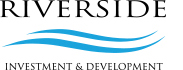 Riverside Investment & Development