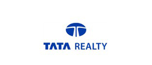 Tata Realty