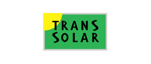Transsolar Energietechnik GmbH