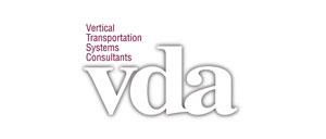 Van Deusen & Associates - VDA