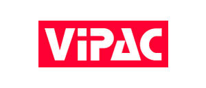 Vipac Engineers & Scientists