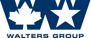 Walters Group Inc.