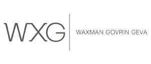 Waxman Govrin Geva Engineering LTD.