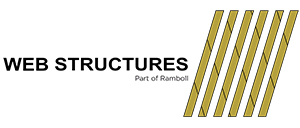 Web Structures Pte Ltd