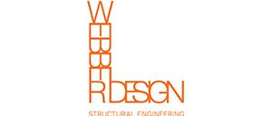 Webber Design