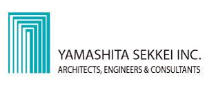 Yamashita Sekkei Inc.