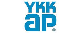 YKK AP FAÇADE PTE LTD