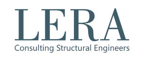 LERA Structural Engineers