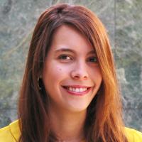 Katrina Fernandez Nova