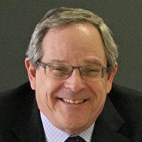 Jeffrey Heller