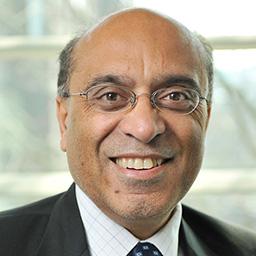 Dinesh Chandra Patel