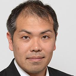 Masanori Yano