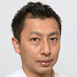 Hirokazu Ito