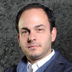 Yoram Cimet