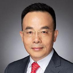 Chuan Xin Liang