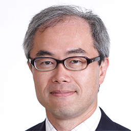 Kojun Nishima