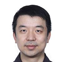 Zhendong Wang