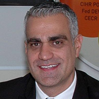 Constantin Christopoulos