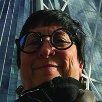 Teresa Meyer Boake
