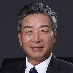 Wuren Wang