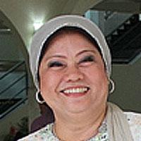 Faudziah Ibrahim